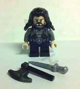 Thorin2