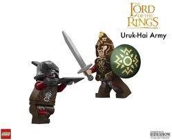 File:Uruk2.jpg