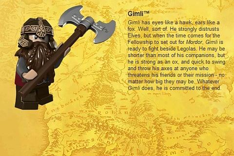 File:Gimli Info.jpg
