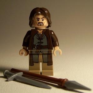 File:Aragorn 5.jpg