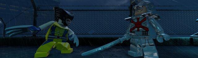 File:Wolverine vs Silver Samurai.jpg