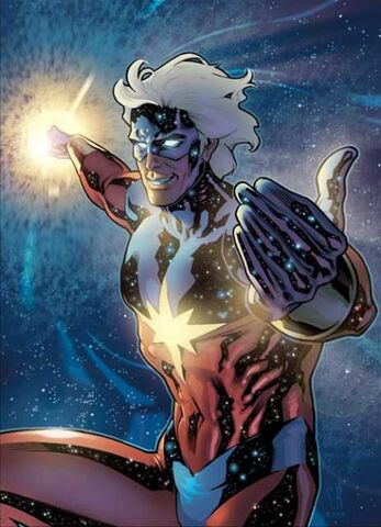 File:671140-the color of cosmic.jpg