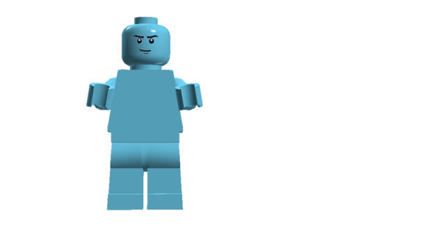 File:Iceman (LEGO).png