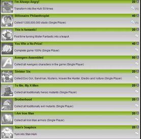 Achievements3