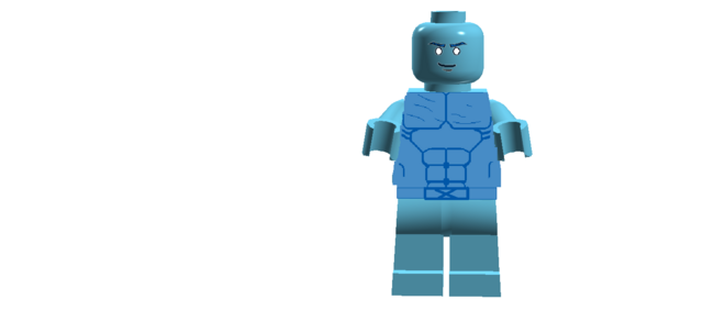 File:LEGO Iceman.png