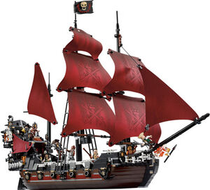 Lego-pirates-of-the-caribbean-queen-annes-revenge-1-