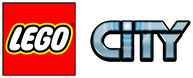 File:City logo.png