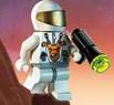 File:Mars mission guy.png