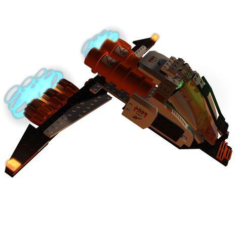 File:Lego-battles-arte-058.jpg