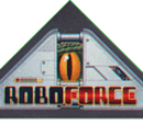 Roboforce