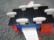 1000px-LEGO Today 107