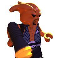 Lego-battles-arte-066