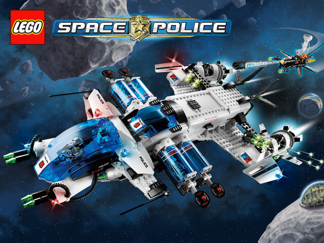 File:Space-polica-007.jpg