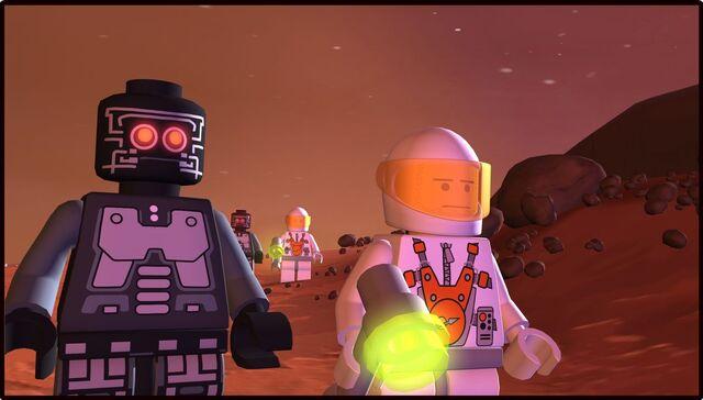 File:Lego-battles-005.jpg