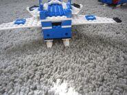 1000px-LEGO Today 100