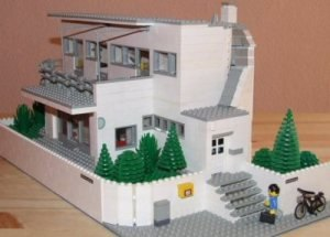 bild lego haus lego stadt tipps tricks wiki fandom powered by wikia. Black Bedroom Furniture Sets. Home Design Ideas