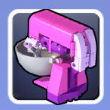 Icon-mixerandbowl
