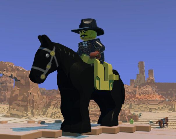 File:Outlaw on black horse.jpg