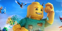 LEGO Worlds Wikia