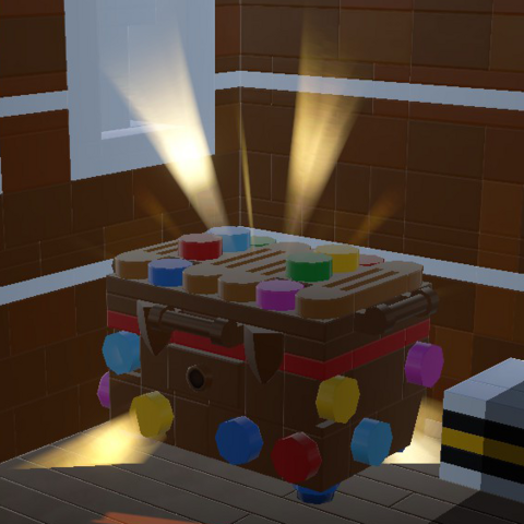 File:Gingerbread Chest.png