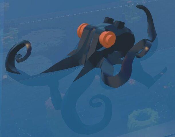 File:Octopus-black.jpg