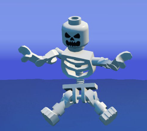File:Skeleton scare.jpg
