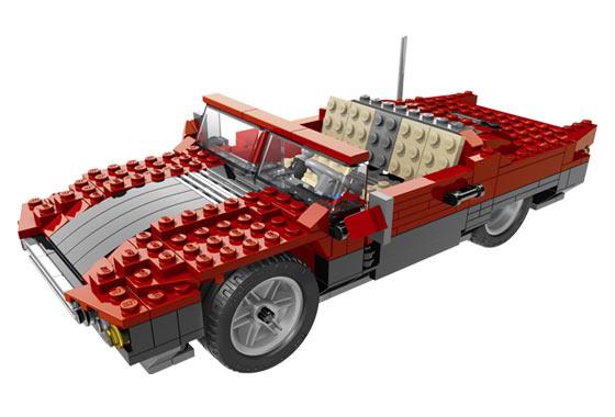 File:4955 Car.jpg