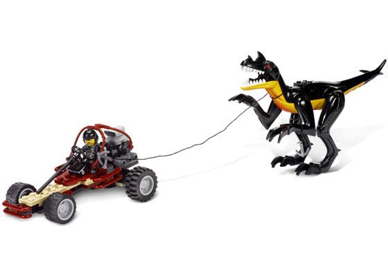 File:7295 Dino Buggy Chaser.jpg