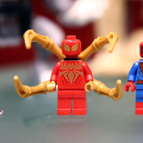 File:Iron spiderman.jpg