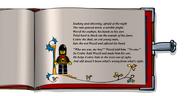 KK Handbook Weezil
