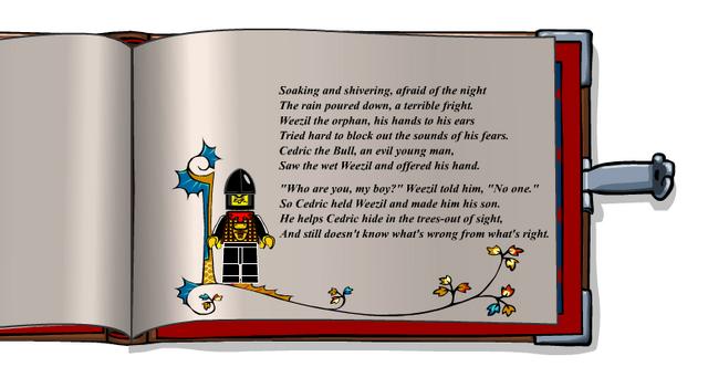 File:KK Handbook Weezil.png
