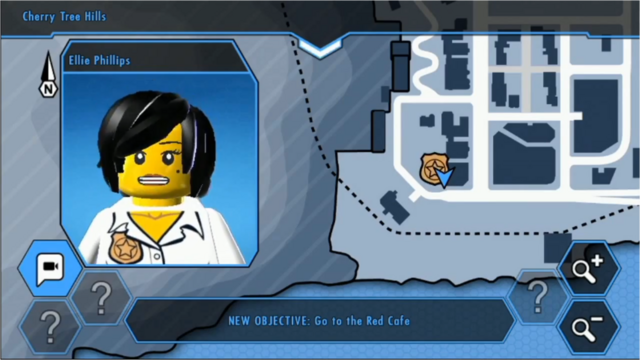 File:LEGO City Undercover screenshot 9.png