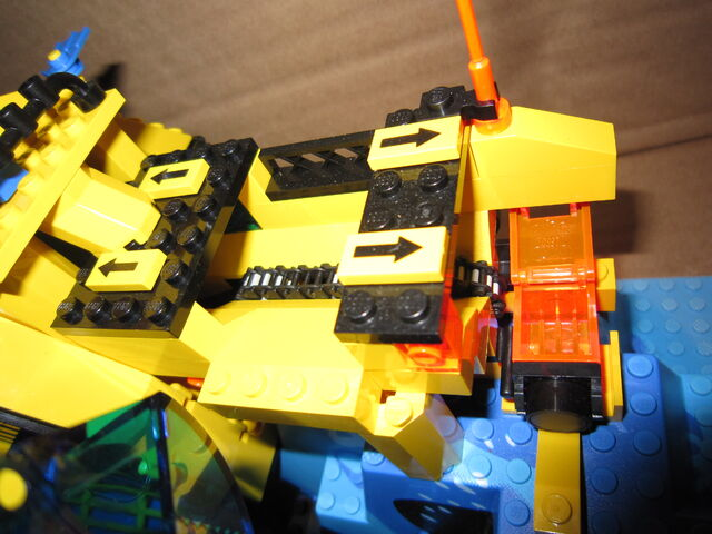 File:LEGO Set Reviews 009.jpg