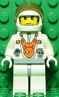 File:Mars Mission Astronaut1.jpg