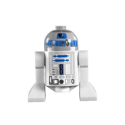 File:R2-d2-2011.jpg