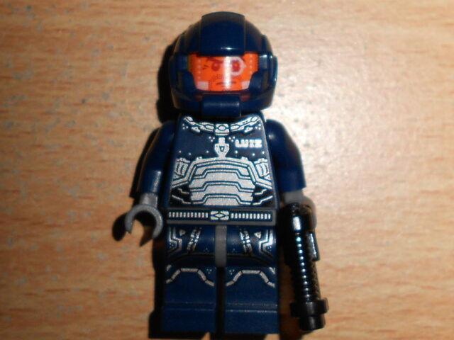 File:Space Marine-3.JPG