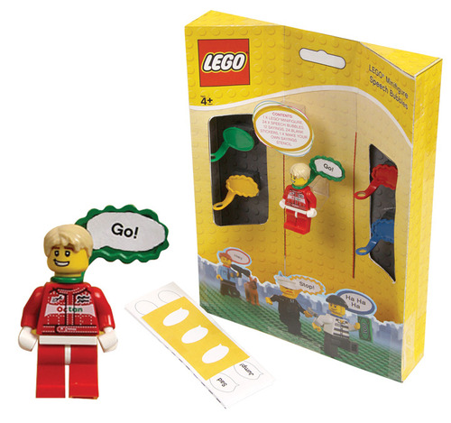 File:Speech bubbles with minifig.jpg