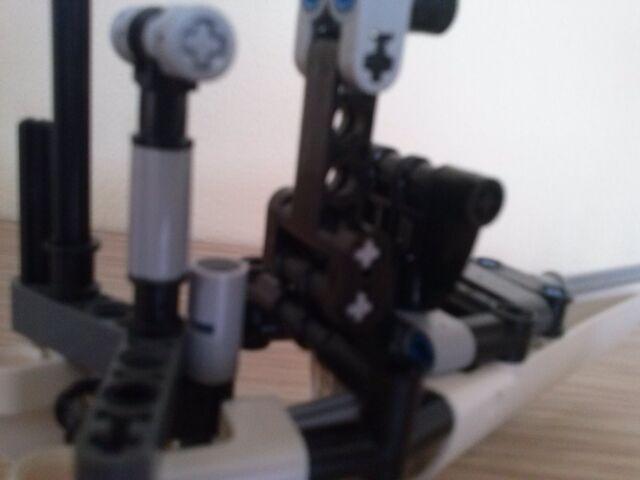 File:Technic Battleship 7.jpg