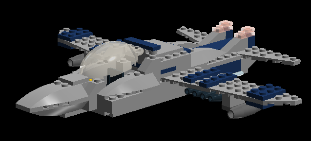 File:Astro Hank's Jet.png