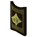 File:Icon easterlingshield nxg.png