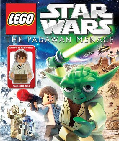 File:Lego bd-2.jpg