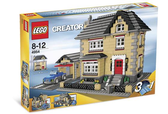 File:4954 Model Town House.jpg