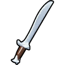 File:Icon orcist nxg.png