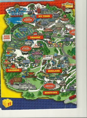 File:Legolandguideunknownyearmap1.jpg