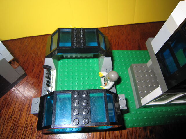File:My Custom LEGO 032.jpg