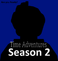 Thumbnail for version as of 18:03, July 14, 2015