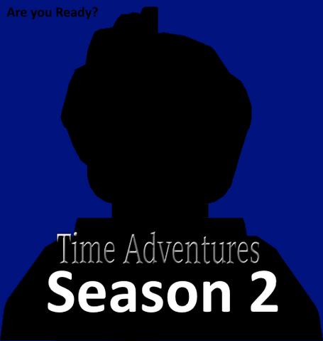 File:Season 2 Promotional.png