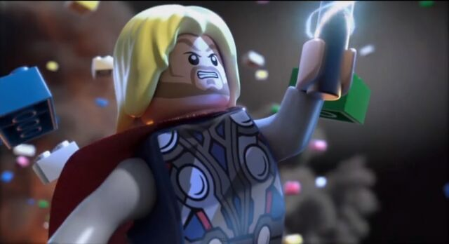 File:Thor in the game.jpg