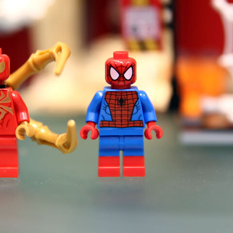 File:Ultimate spiderman boots.jpg