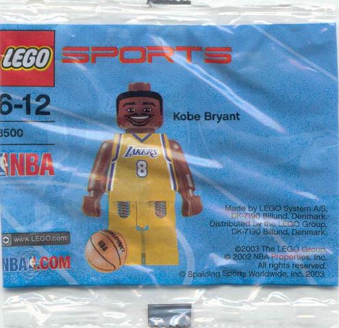 File:3500 Kobe Bryant.png